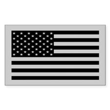 Cool Military and patriotism Decal