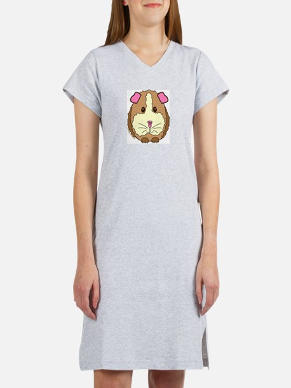 guineapig.jpg T-Shirt