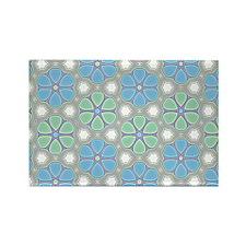 Tessel Magnets