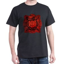 keep up the fire T-Shirt