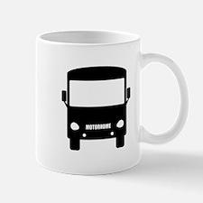 Motorhome Mugs