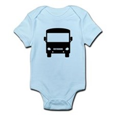 Motorhome Body Suit