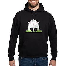 Little Lamb Hoody