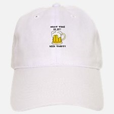Beer Thirty Baseball Baseball Baseball Cap