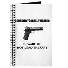 Cute Second amendment Journal