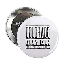 River Running Button