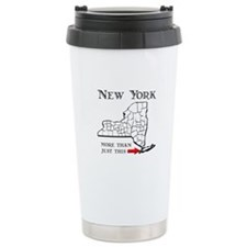 NY More Than Just This Travel Mug