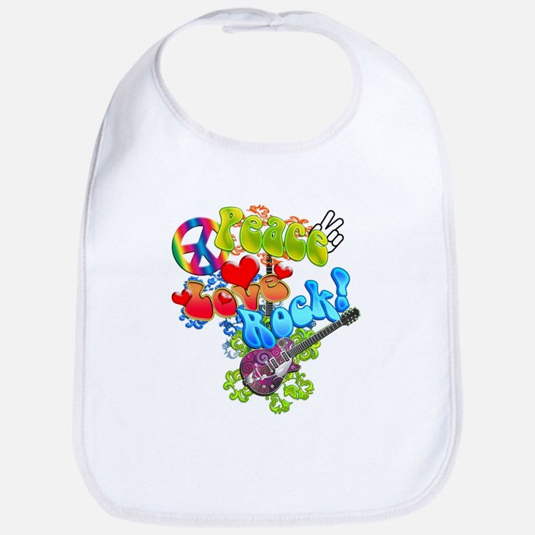 Funky Baby Clothes & Gifts