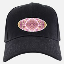 Unique Love and light Baseball Hat