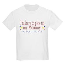 pickup2 T-Shirt