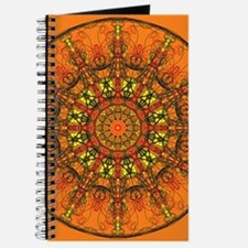 Unique Budda Journal