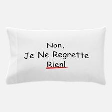 Cute Nes Pillow Case