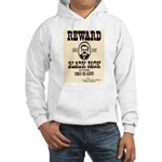 Black Jack Ketchem Hooded Sweatshirt