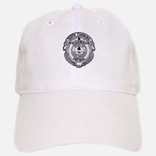 South Carolina Highway Patrol Baseball Baseball Cap