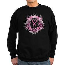 Survivor Sweater