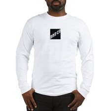 2-BadCompany_300 Long Sleeve T-Shirt