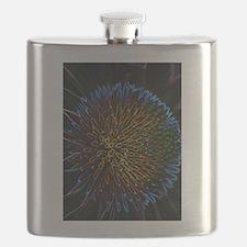 Unique Fibonacci Flask