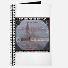 PoetryTagSlamWinner-Phaeties Journal