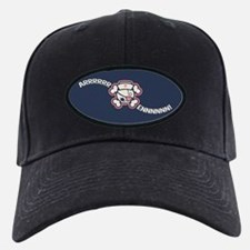 Dolly Arrrrr Ennnn 814 Baseball Hat