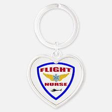 Flightnurse3.jpg Keychains