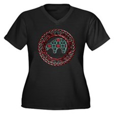 UCA is Serine T-Shirt