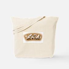 WSGN Birmingham '77 - Tote Bag