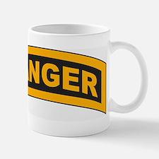Ranger Tab [Converted] Mugs