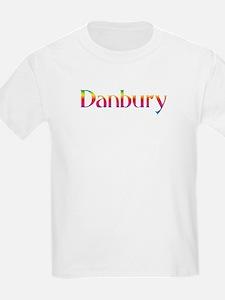 Danbury T-Shirt