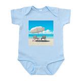 Beach Bodysuits