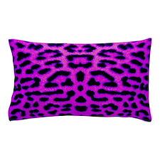 Leppurd Pillow Case