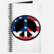 American Peace Journal