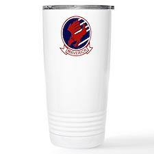 Cute Maverick Travel Mug