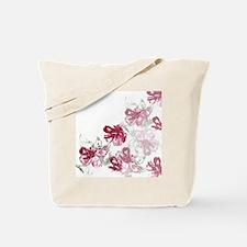 Cool Gloomy Tote Bag