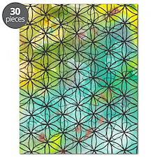Sacred Geometry Puzzle