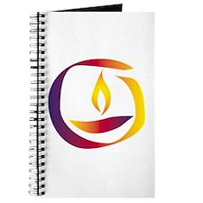 Rainbow Chalice Journal