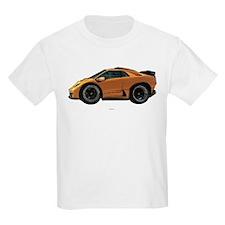 Mini Lambo T-Shirt