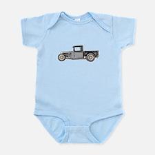 1932 Ford Infant Bodysuit