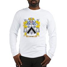 Blackhawks Shirt