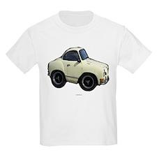 Mini Ghia T-Shirt