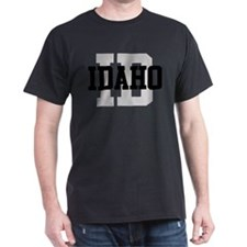 Cute Idaho T-Shirt