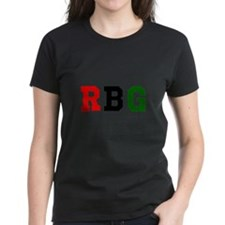 rbgdesign T-Shirt