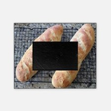 Baguettes SIWGrace Picture Frame