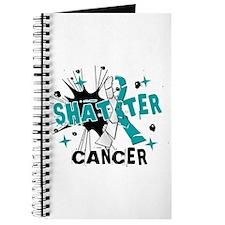 Shatter Cervical Cancer Journal