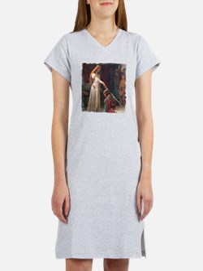 The Accolade Women's Nightshirt
