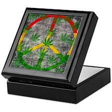 Cute Medical Keepsake Box