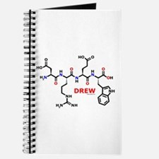 Drew name molecule Journal