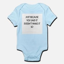 just because you said10x10_apparel Body Suit
