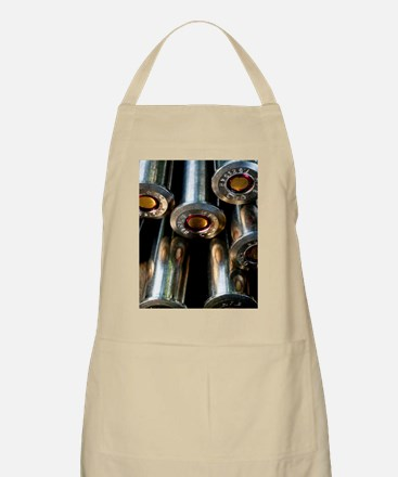 Rifle Ammo Apron