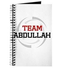 Abdullah Journal