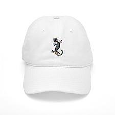 Color Splash Baseball Cap